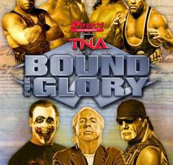 Bound-for-Glory-2011