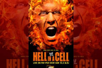 hellinacell2011