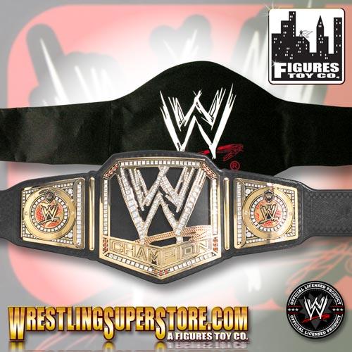 FTC_WWEChamp2013_Full