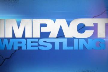 tna_impact_wrestling_0001-460x261