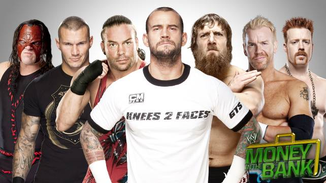 wwe-championship-money-in-the-bank