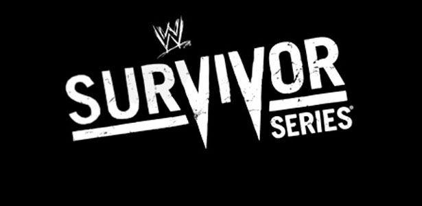 survivor-series