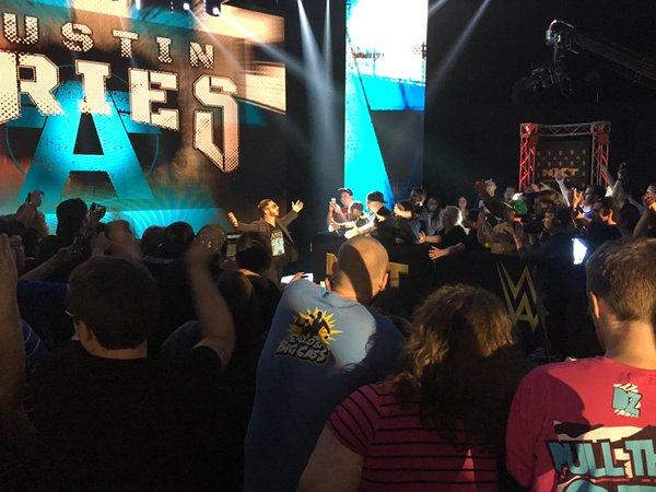 Austin-Aries-NXT-Debut-2